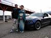 Mustang Drifts Japan 40.JPG